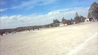 Llano Segundo Y Epazote Hgo