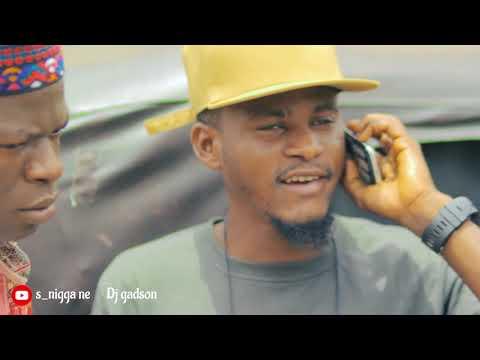 Download wash 2  official  video s nigga ft DJ Gadsong