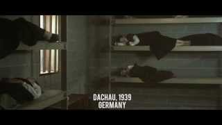 One For One - Holocaust Short Film (Project Greenlight Top 200)