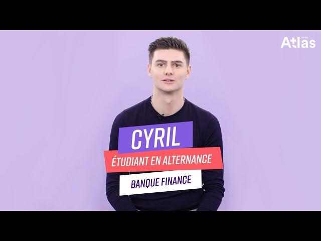 thumbnail video Cyril