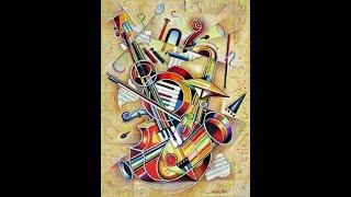 ♬Sax music