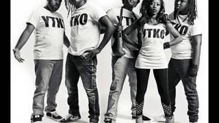 YTKO 08 FEB 2013 DJ SHIMZA