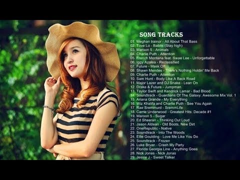 Musik Inspirasi Full Songs