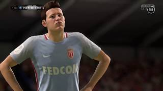 JE SUIS APPELÉ EN SÉLECTION ! (FIFA 19 | Carrière Joueur) #25