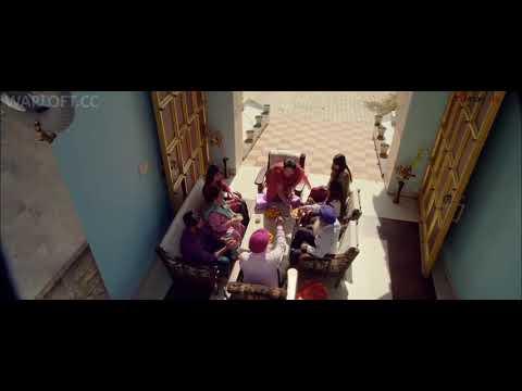 ninja-new-song-ajj-vi-chauni-aa-full-video-ft.himanshi-khurana