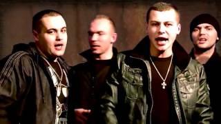 Ginex,+Czar,+K.R.A.+-+AMG(music.nur.kz) .mp4
