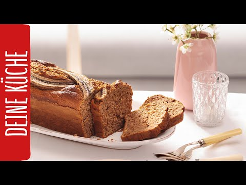 cleanes-bananenbrot-|-rewe-deine-küche