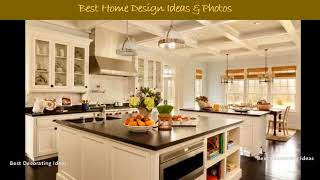 Images of kitchen island designs | Modern Style Kitchen decor Design Ideas & Picture