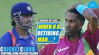 Ms Dhoni the Finisher | DK & Gambhir Played their Part !!