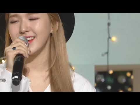 High notes: Park Bom or Wend - KPopSource - International K-POP
