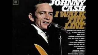 Hey Porter~Johnny Cash.wmv