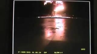 Катастрофа Боинг 737-500 в Казани