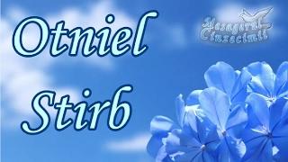 Otniel Stirb - Colaj muzica crestina vol 8.