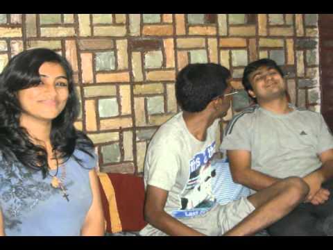 Hyderabad Blues Telugu Movie Free Download Hd