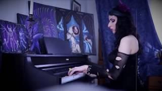 Gothic Symphonic Music     Fall of Lilith - Sadistic Symphony