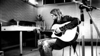 Скачать Nirvana Talk To Me Studio Version Megarare