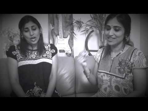 Sister Act2 | Telugu Medley | ANR Social Film Songs