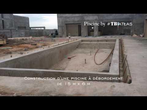 Poolbox la nouvelle exp rience construction de piscines for Construction piscine geomembrane
