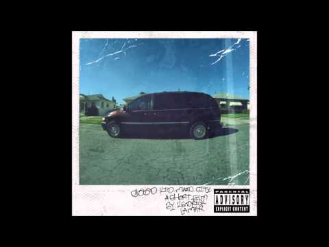 Kendrick Lamar - Collect Calls (feat. Kent Jamz)