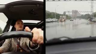 Ремонт автомобиля Honda CR-V! Капитальный ремонт двигателя и ходовки после Хабаровских дорог!