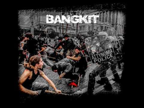 "SNAPATTACK - ""Full EP Album 'DISTORSI KEADILAN"""