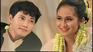 Ftv Lonceng Cinta Hardi Fadillah Siti Anizah | Sinema Misteri