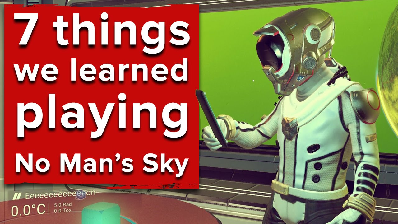 Disgruntled No Man's Sky players thrust Sony's PS4 refund policy