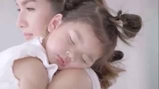 เพลงวันแม่ (ชื่อเพลง...รักที่ยิ่งใหญ่ของแม่) โดยครูอิ๋ว สุดาวดี โคราช