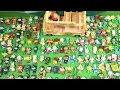 アンパンマン ギューギューバス 何人バスにのれたかな? ❤️ おもちゃ アニメ Toy Kids トイキッズ animation anpanman