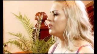 Nicoleta Guta - O zi buna, una rea