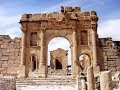 Карфаген. Взлет и падение великой империи