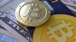 BitcoinStore.com: A Young Entrepreneur Talks Real World Uses