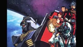 Gundam y Macross-Robotech: las Franquicias más exitosas del Anime (1)