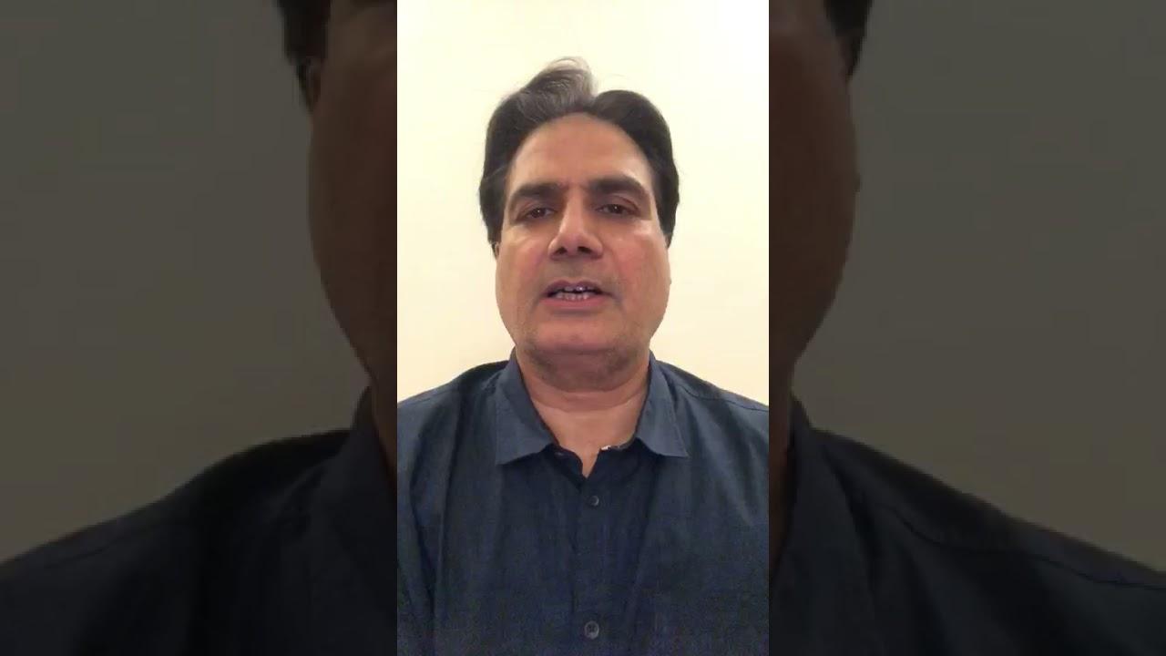 Youtube #Shorts | latest news آزاد کشمیر | #SabirShakir | #short Video