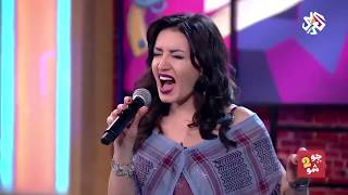 مجموعة من أغاني الكارتون تقدمها لكم رشا رزق   Rasha Rizk
