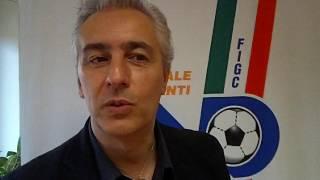 Raffaele Noce - Organizzatore - Responsabile Marketing