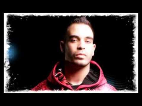 Wolfine - Amor de Mentiras Remix By Dj Fabian Hernandez