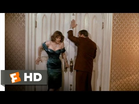 Clue (4/9) Movie CLIP - Let Us In, Let Us In! (1985) HD