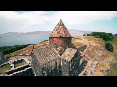 Гено Тадевосян & Самвел Мхитарян (Geno Tadevosyan & Samvel Mhitaryan) - Great Song