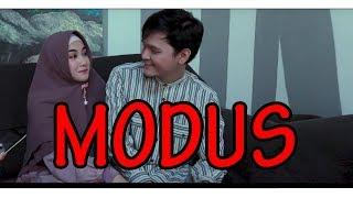 Anandito Dwi Modus ke Anisa Rahma. | Lifestyle [Sharianews]