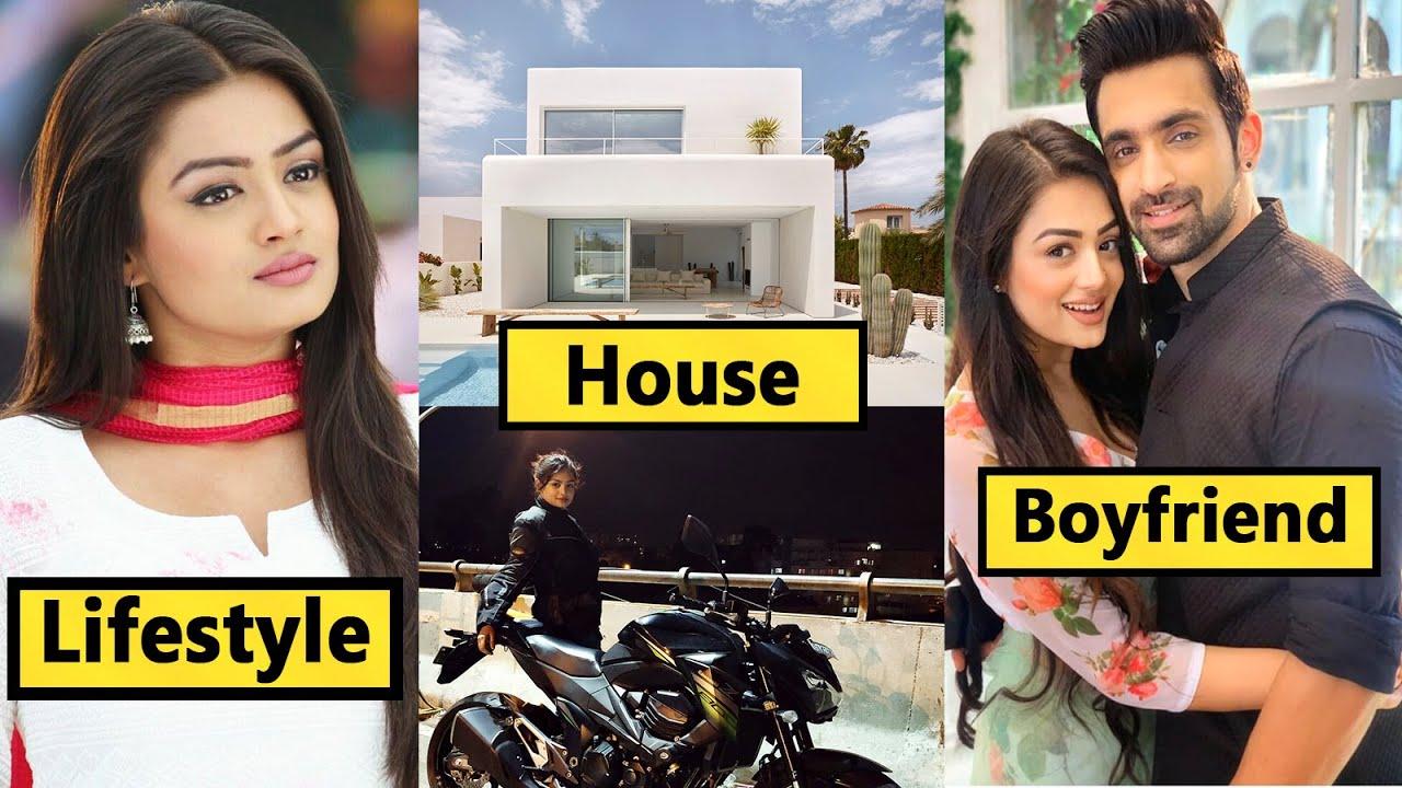 Download Mehek Aka Samiksha Jaiswal Lifestyle,Boyfriend,Income,House,Cars,Family,Biography,Movies