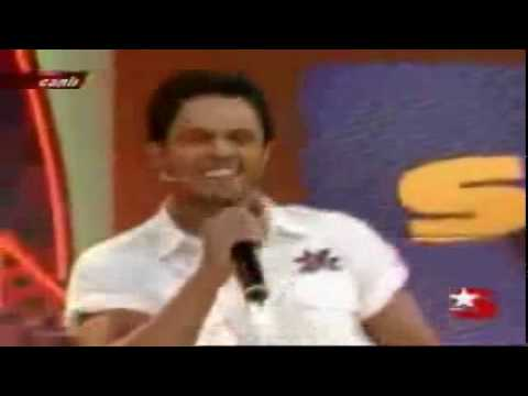 Aski Bulamam Ben (帰らないで Bulamam ベン) の歌 …