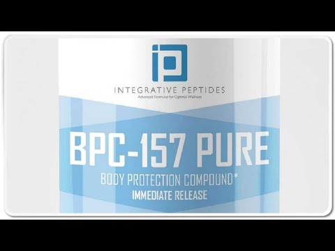 best-anti-aging-supplement-(bpc-157-first-impression-review)