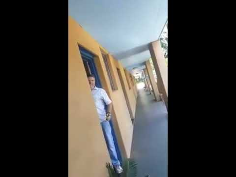 Australian Man Goes On Epic Racist Rant Against Two Aboriginal Women In A Motel
