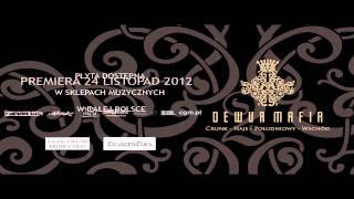 """07.Daj To Głośniej ft. Sound Access """"DeWuA Mafia - Crunk - Hajs - Południowy - Wschód"""""""