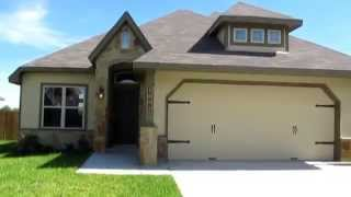 New Homes For Sale in Bryan - 1092 Venice Drive Bryan, Texas - Stylecraft Builders
