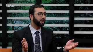 بامداد خوش - کلید نور - ترجمه و تفسیر سوره حجرات با محمد اصغر وکیلی پوپلزی