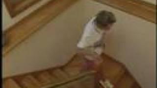 Hidden Hazards In Your Home