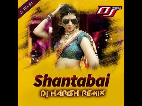 shantabai-song-mix-by-dj-harish