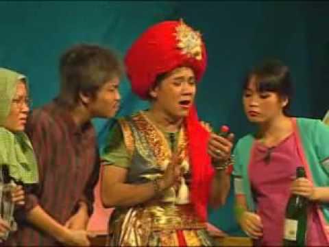 Aladin va du thu than p12 of 14